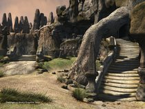 00d2000000211354-photo-the-sacred-rings.jpg