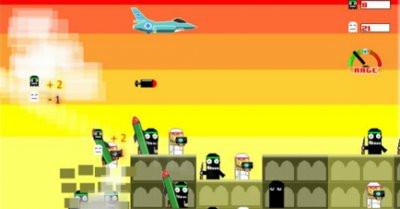 0190000007543081-photo-bomb-gaza.jpg