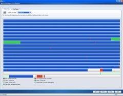 00f0000001806048-photo-repr-sentation-d-un-disque-dur-apr-s-une-d-fragmentation-avec-diskeeper-2009.jpg