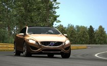 00D2000002035898-photo-volvo-the-game.jpg