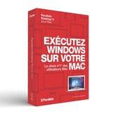 00A5000005379227-photo-parallels-desktop-8-mac.jpg