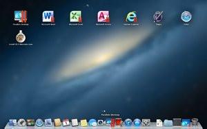 012C000005379269-photo-parallels-desktop-8-mac.jpg