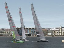 00D2000000453378-photo-32nd-america-s-cup-le-jeu.jpg