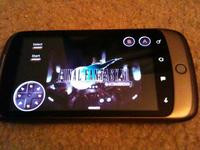 00C8000003256990-photo-emulateur-playstation-android.jpg