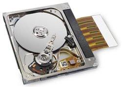 00FA000000119691-photo-seagate-st1-disque-dur-miniature-1-pouce.jpg