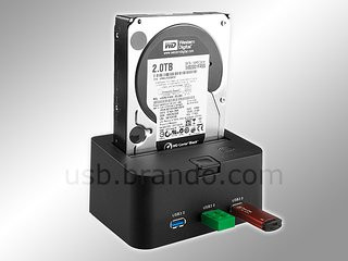 0140000003863938-photo-usb-3-0-sata-hdd-dock-with-3-port-hub.jpg