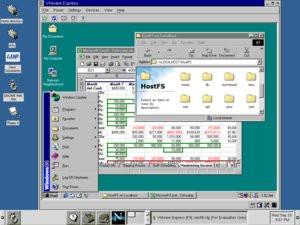 012C000000050955-photo-vmware.jpg