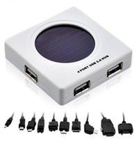 00C8000003390054-photo-solar-charger-usb-hub.jpg