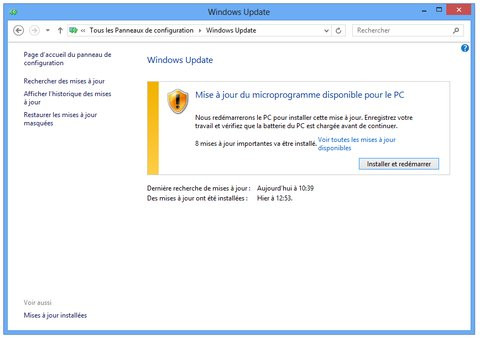 01E0000005516081-photo-microsoft-surface-mise-jour-firmware.jpg