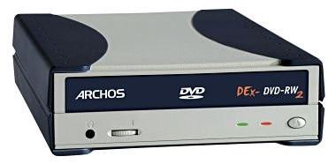 017C000000055319-photo-archos-dex-dvd-rw2.jpg