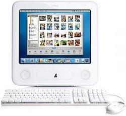 00FA000000101541-photo-ordinateur-de-bureau-apple-emac-g4-m9461f-a.jpg
