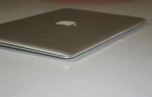 000000C800911726-photo-coin-avant-macbook-air.jpg