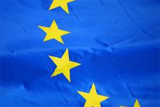 02413438-photo-europe-drapeau.jpg