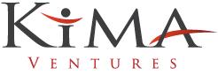 02895602-photo-logo-kima-ventures.jpg