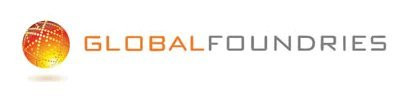 000000E101959147-photo-logo-globalfoundries.jpg