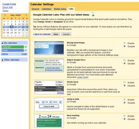 0226000002302848-photo-google-calendar-labs.jpg