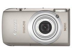 00F0000002880632-photo-canon-ixus-210.jpg