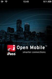 0000014005250300-photo-application-ipass-open-mobile-pour-ios.jpg