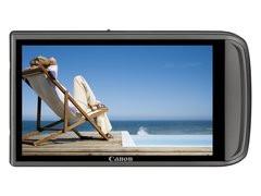 00F0000002880634-photo-canon-ixus-210.jpg