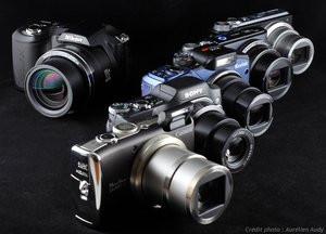 012C000002263838-photo-compacts-powerzoom.jpg