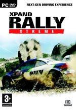 0096000000439329-photo-fiche-jeux-xpand-rally-xtreme.jpg