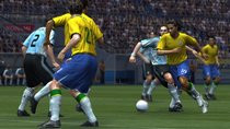 00D2000001405346-photo-pro-evolution-soccer-2009.jpg