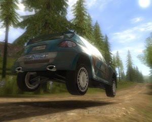 012C000000383829-photo-xpand-rally-xtreme.jpg