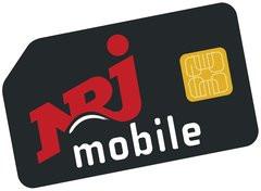 00F0000007915587-photo-logo-nrj-mobile-2015.jpg