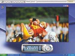 00FA000000050781-photo-powerdvd-xp-4.jpg