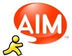 00AF000001060254-photo-logo-aim.jpg