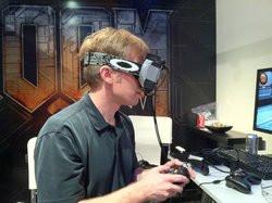 00FA000007269200-photo-john-carmack-oculus-rift.jpg