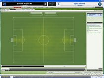 00D2000000490246-photo-football-manager-live.jpg