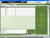 00D2000000490247-photo-football-manager-live.jpg