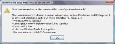 0190000001800418-photo-vod-gratuite-cdiscount.jpg