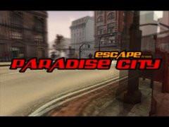 00F0000000654724-photo-escape-from-paradise-city.jpg