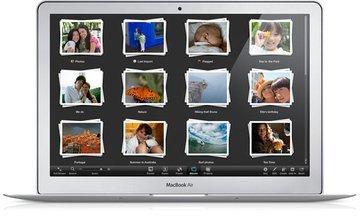 0168000003667044-photo-ordinateur-portable-apple-macbook-air-1-8ghz-64go-clone.jpg