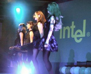 0000010400127077-photo-intel-iss-danse-irlandaise.jpg