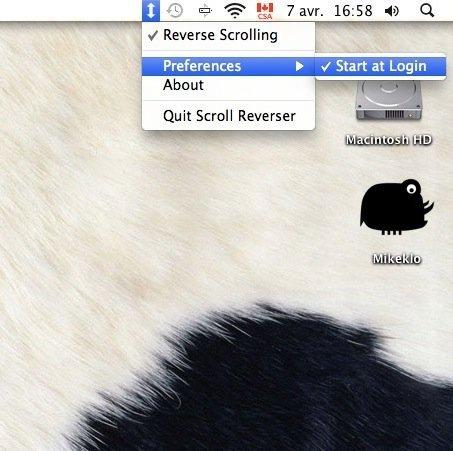 01f4000004154724-photo-scroll-reverser-mac-mikeklo.jpg