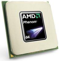 000000C800670542-photo-processeur-amd-phenom.jpg