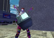 00d2000000398201-photo-city-of-villains.jpg