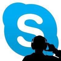 00c8000006707024-photo-skype-logo-gb-sq.jpg