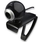 000000B400488096-photo-webcam-logitech-quickcam-messenger-refresh.jpg