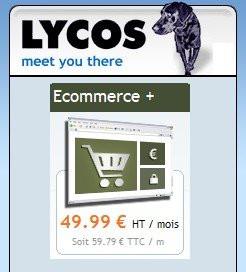 00FA000000512751-photo-lycos-e-commerce.jpg