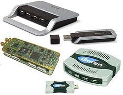 00FA000000514988-photo-pack-wireless-usb.jpg