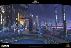 00F0000001092560-photo-stargate-worlds.jpg