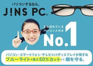 012c000005600900-photo-image06.jpg
