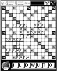 00c8000003587970-photo-scrabble-sur-kindle.jpg