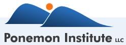 01826576-photo-ponemon-institute.jpg