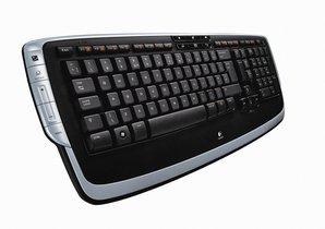 000000d200442779-photo-logitech-cordless-desktop-lx710-laser-1.jpg