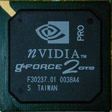 00e2000000047549-photo-chip-nvidia-geforce-2-pro.jpg